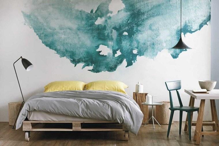 ideas-anadir-color-dormiotiro