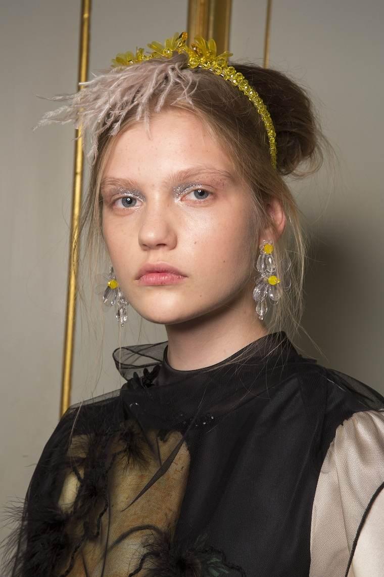 ideas-cabello-opciones-originales-mujer