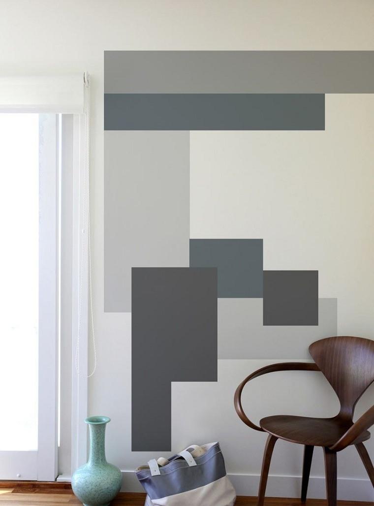 ideas-combinar-colores-dormitorio