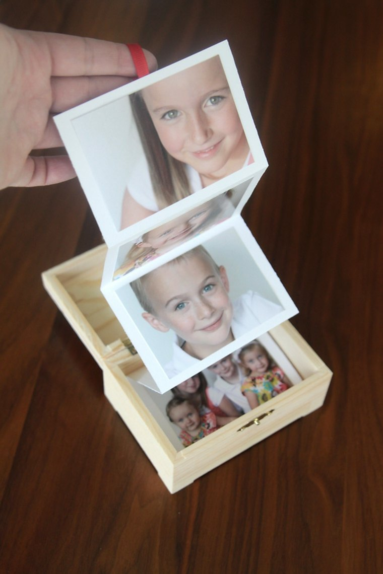 ideas-de-regalos-caja