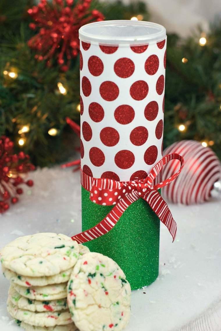 ideas de regalos de-bricolaje