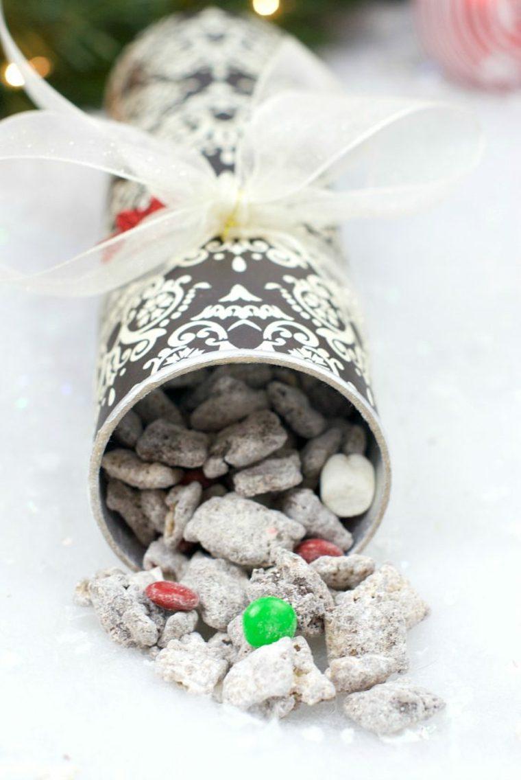 ideas de regalos galletas