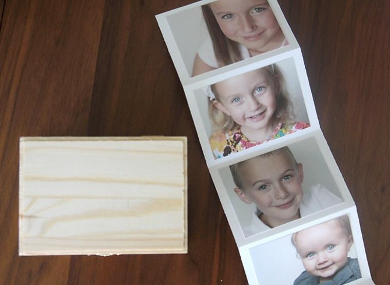 ideas de regalos para-los-abuelos