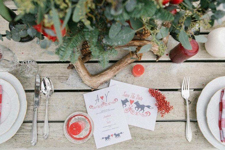ideas-mesa-boda-invierno-detalles-decorativos