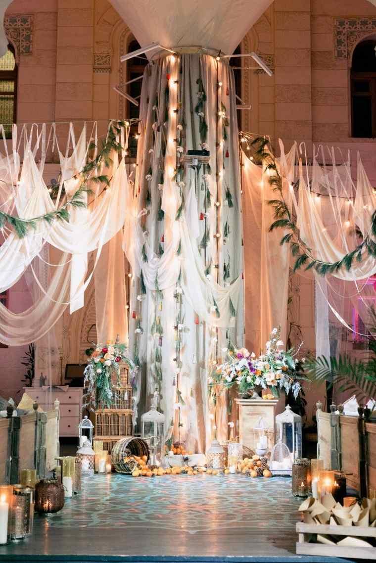 ideas-para-bodas-decoracion-lujosa-opciones