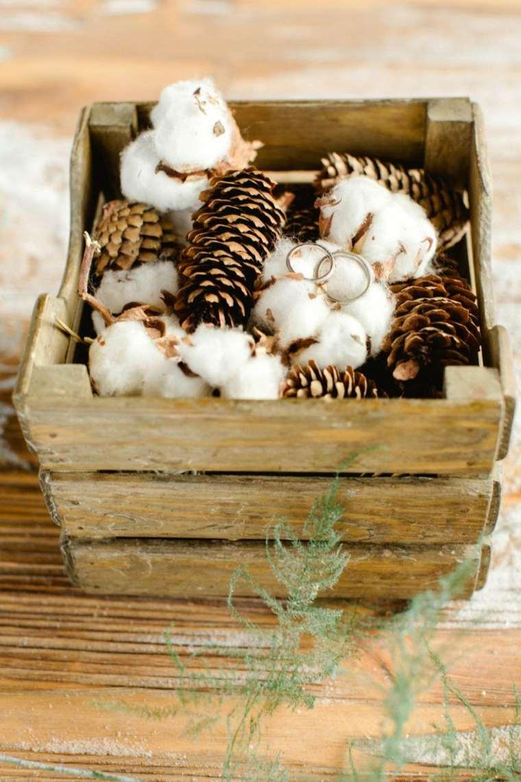 ideas-para-bodas-invierno-decoracion-caja-opciones