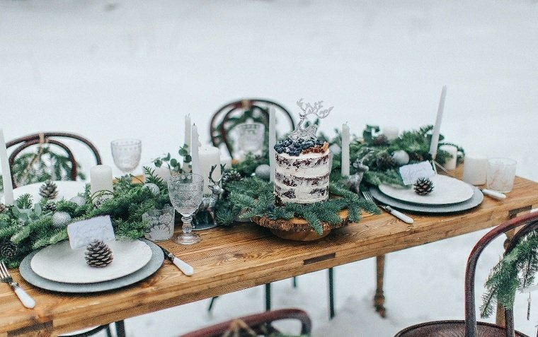 ideas-para-bodas-invierno-decoracion-mesa-decorada-estilo