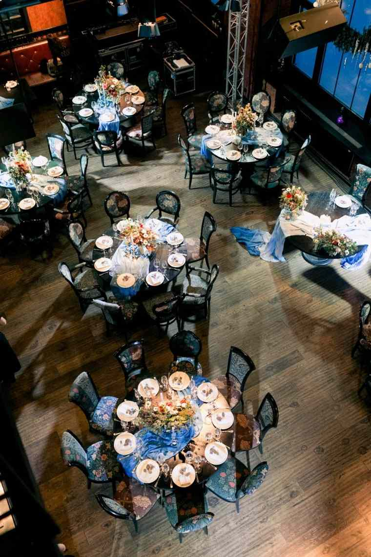 ideas-para-bodas-invierno-decoracion-mesas-decoradas-azul