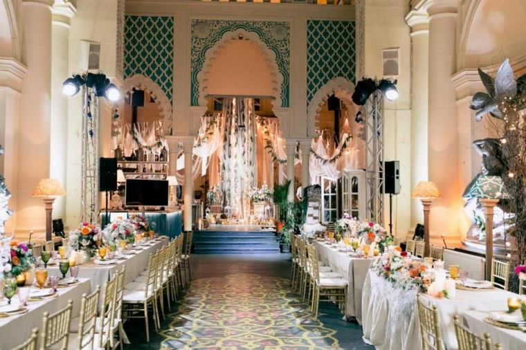 ideas-para-bodas-invierno-decoracion-mesas-estilo