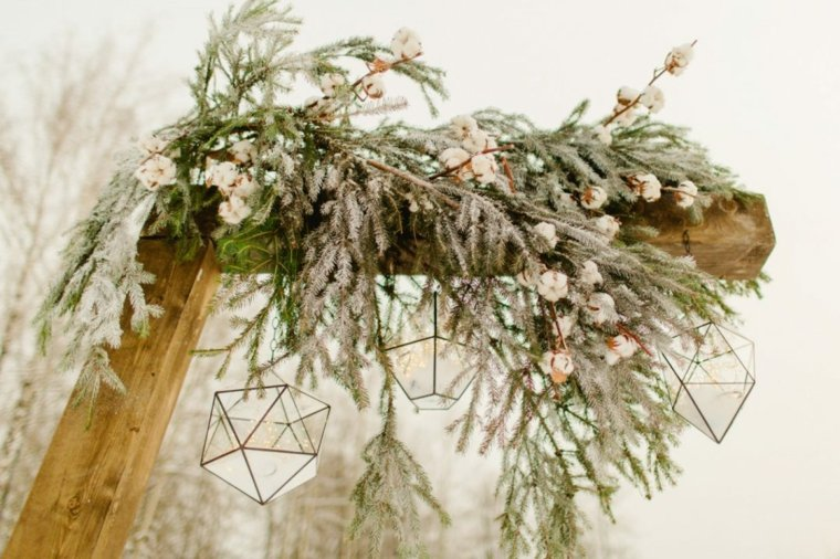 ideas-para-bodas-invierno-decoracion-natural