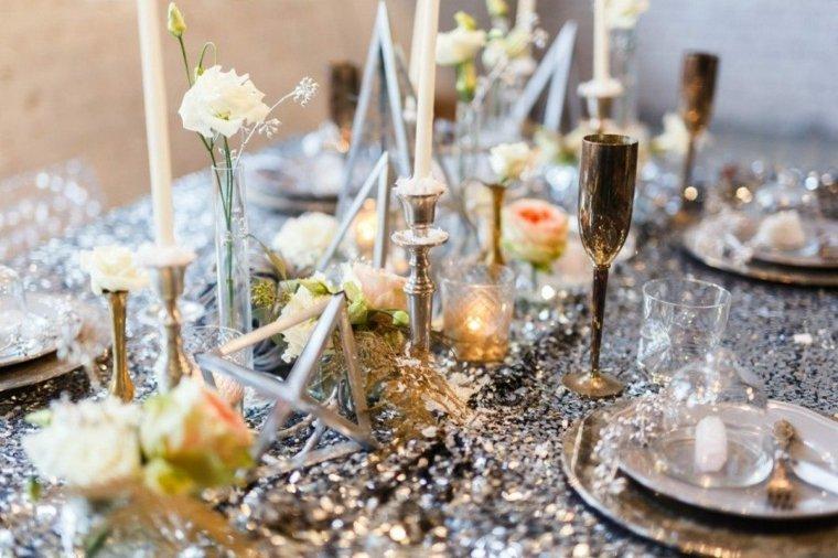 ideas-para-bodas-mesa-estilo-invierno