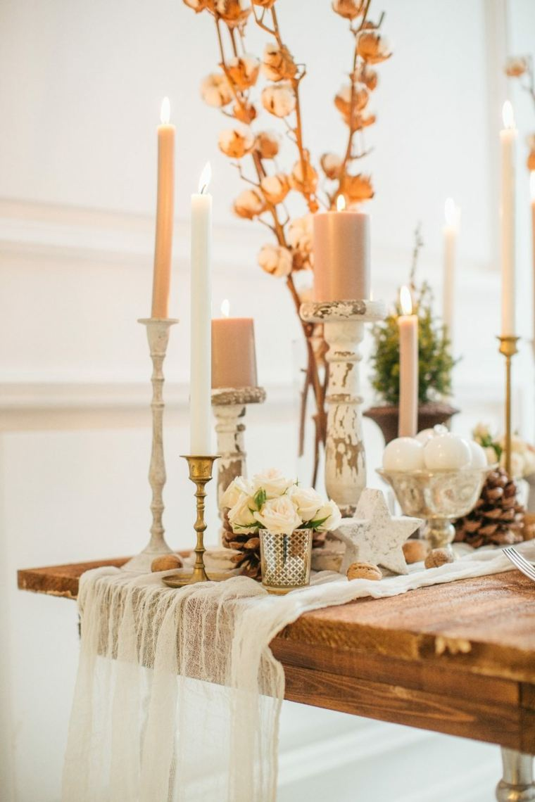 ideas-para-bodas-mesa-velas-moda
