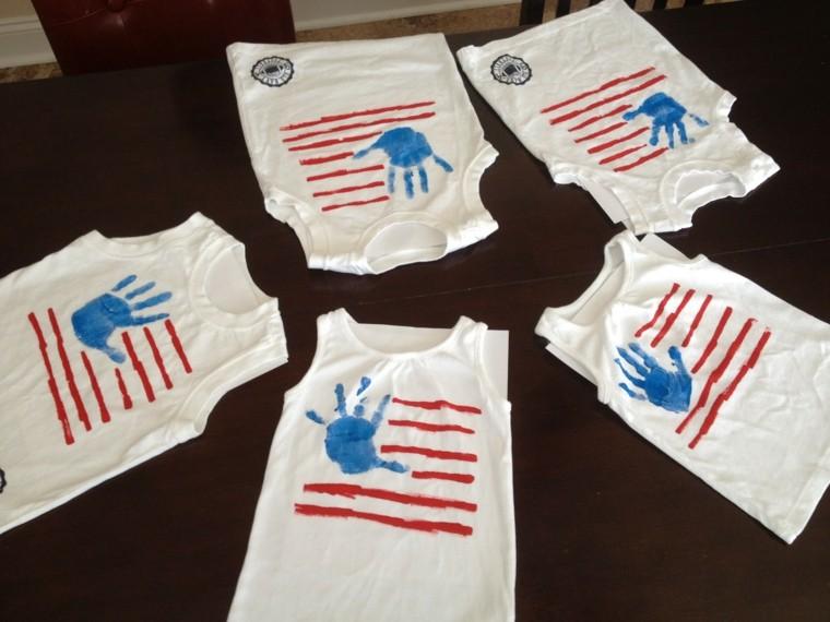 ideas-para-camisetas