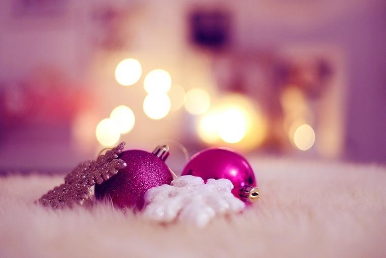 ideas-para-decorar-en-navidad-interior-resized