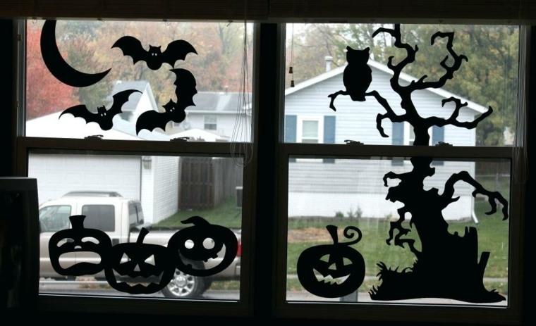 ideas para halloween-decorar-vinetas