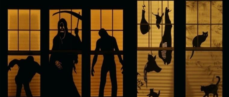 ideas-para-halloween-ventana-muertos-resized