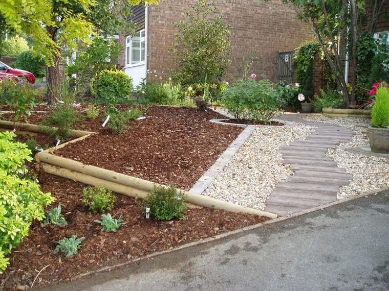 ideas-para-jardines-inclinados-diseño