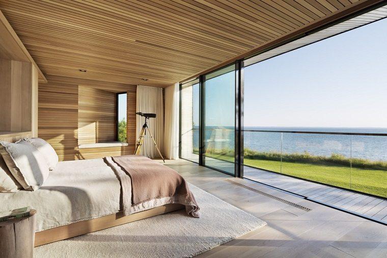 increible-vista-dormitorio-natural