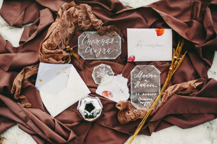 invitaciones-bellas-modernas-invierno-estilo