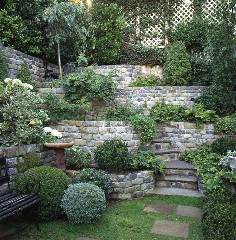 jardin-con-pendiente-idea