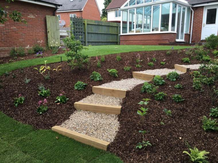 jardin-inclinado-idea