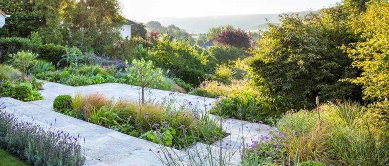 jardines-a-niveles-diferentes