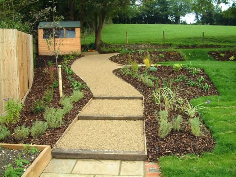 jardines-con-terrazas-ideas