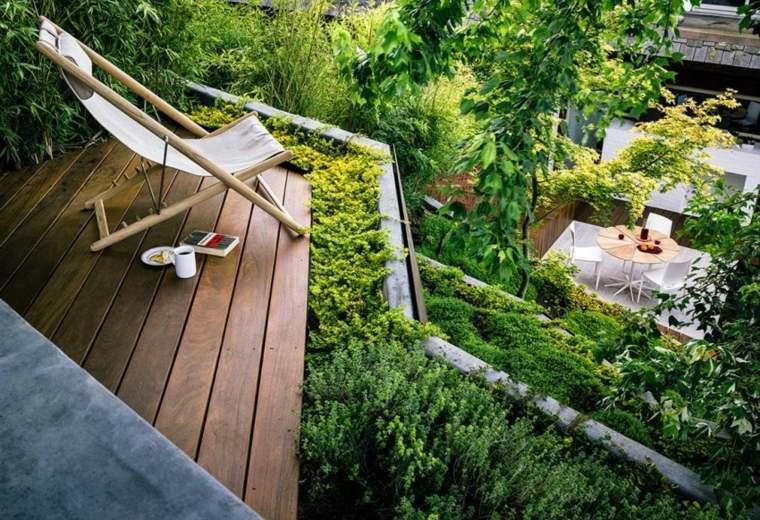 jardines-inclinados-diseño-moderno (2)