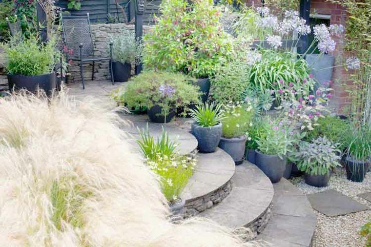 jardines-inclinados-escaleras