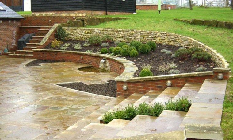 jardines-inclinados-ideas-nuevas