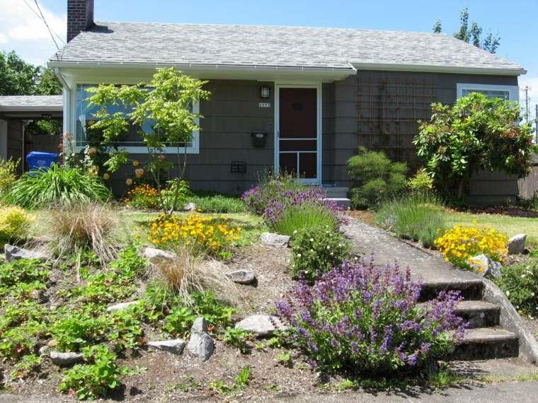 jardines-inclinados-ideas