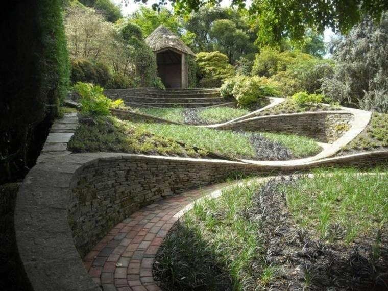 jardines-inclinados-modernos