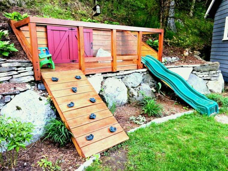 jardines-inclinados-parque-infantil