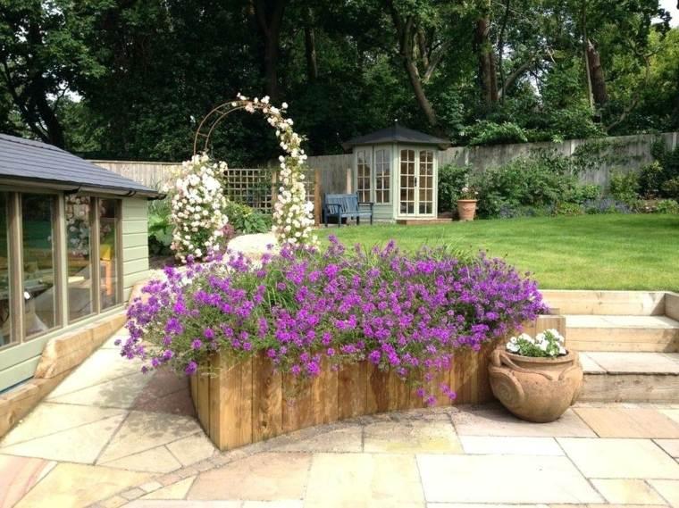 jardines-modernos-ideas