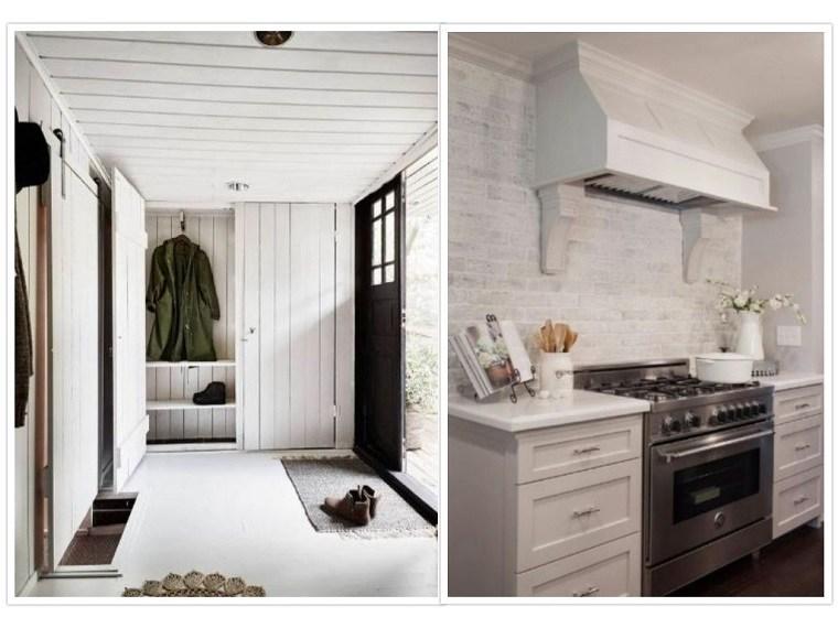 ladrillo-paredes-blancas-lavadas