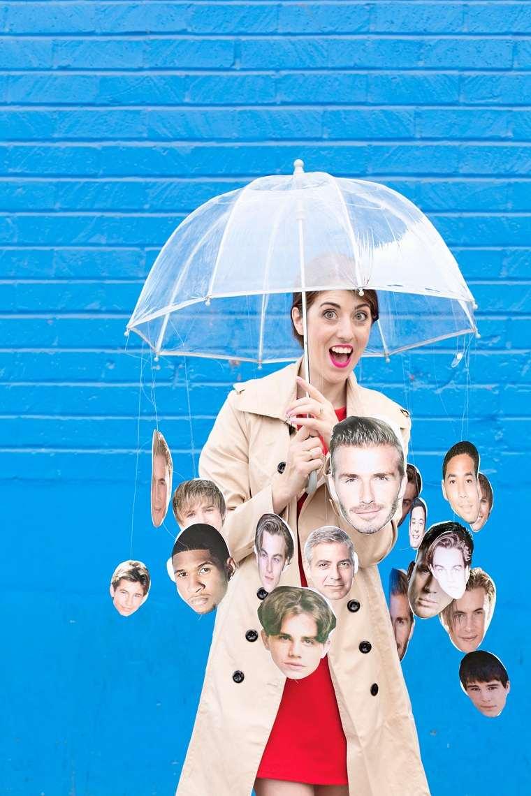 lloviendo hombres-halloween-disfraz-ideas
