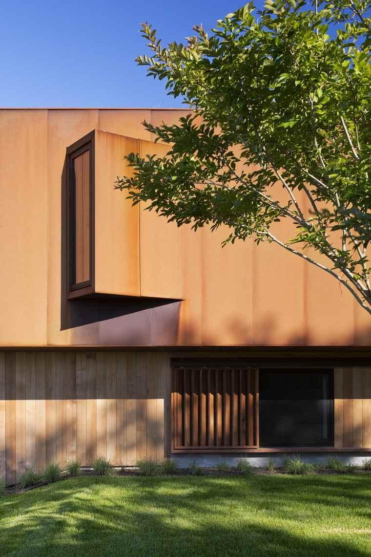 madera-acero-corten-espacios