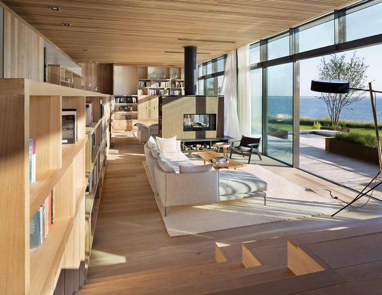 madera-mobiliario-interior-moderno