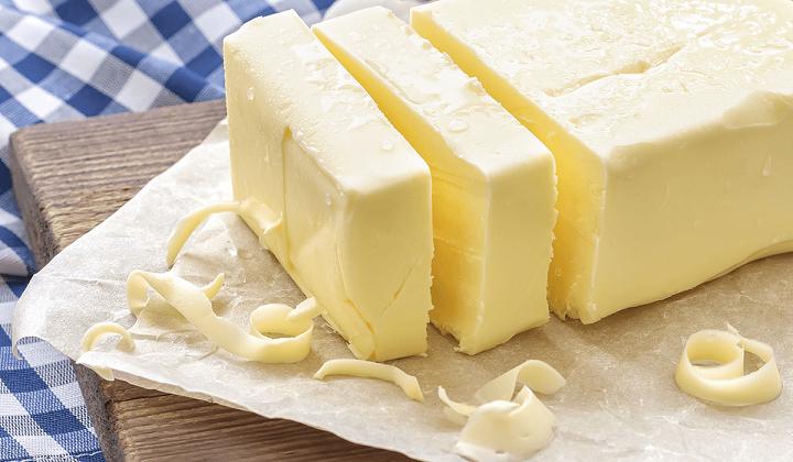 mantequilla-receta-preparacion-torticas