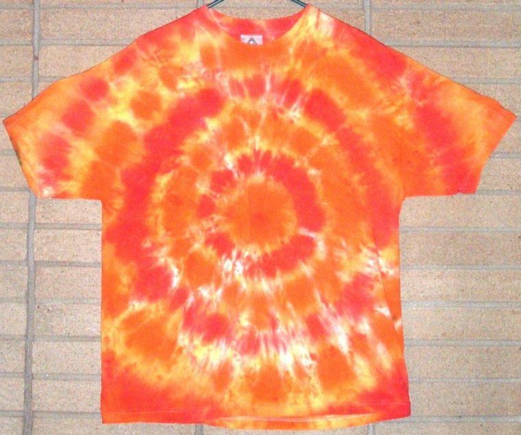 manualidades para fiestas camisetas (2)