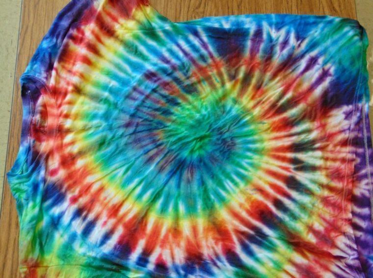 manualidades para fiestas camisetas