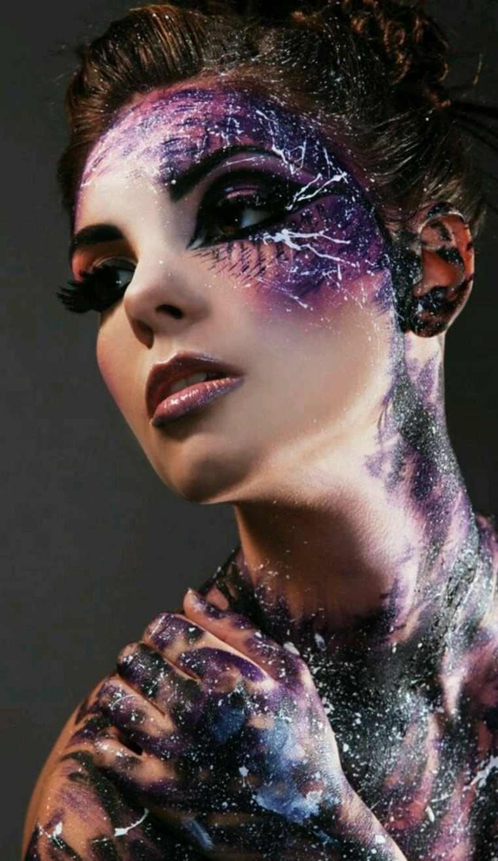 maquillaje-estelar-opciones-originales-estilo