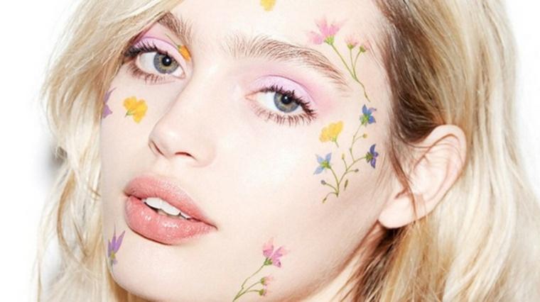 maquillaje--estilo-moderno-opciones-halloween