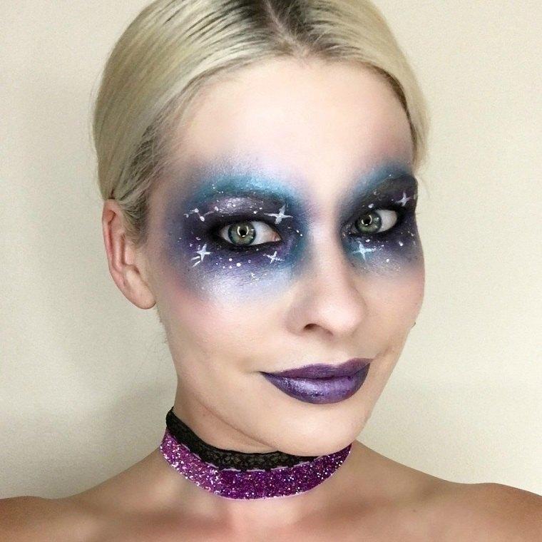 maquillaje-mujer-ideas-estilo-moderno
