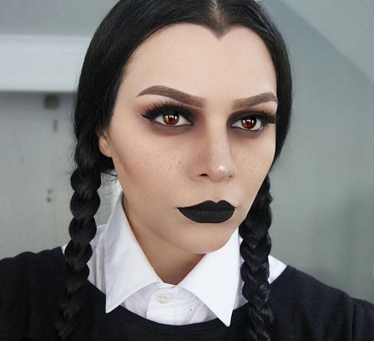 maquillaje-opciones-originales-pelicula