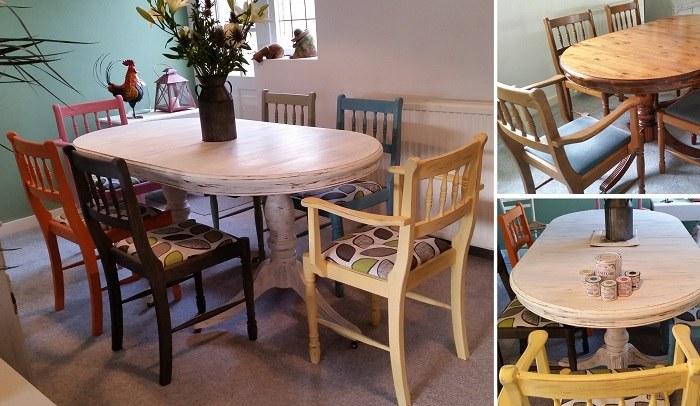 mesa-comedor-sillas-chalky
