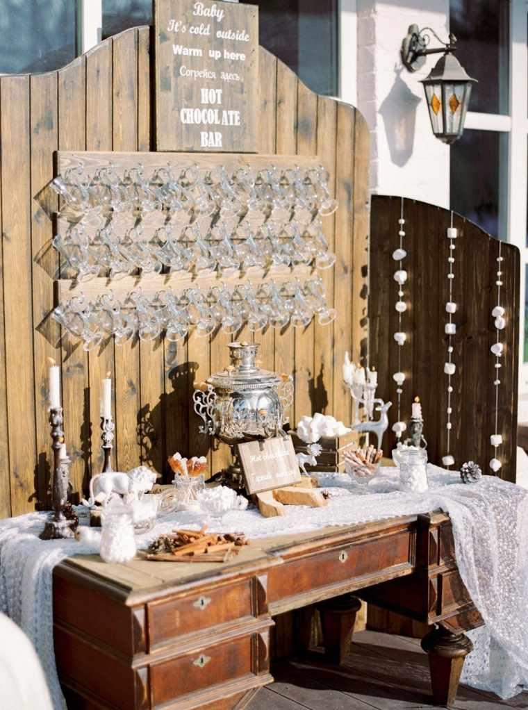 mesa-culces-boda-invierno-decoracion