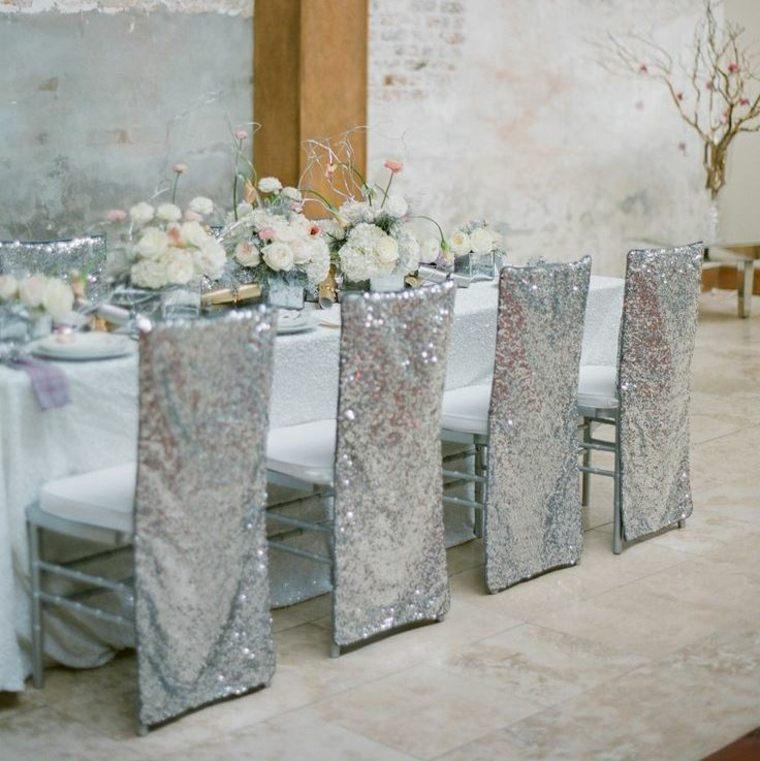mesa-decoracion-boda-invierno-estilo