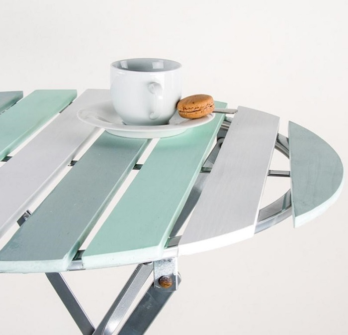 mesa-exteriores-fresca-moderna