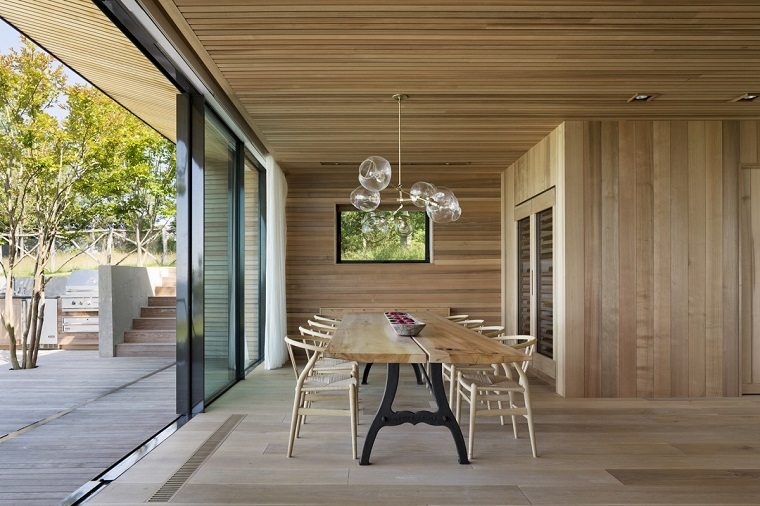 mesa-madera-moderna-comedor